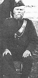 Capt. Wm Garvinn.d.